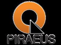QPIRAEUS_logo3